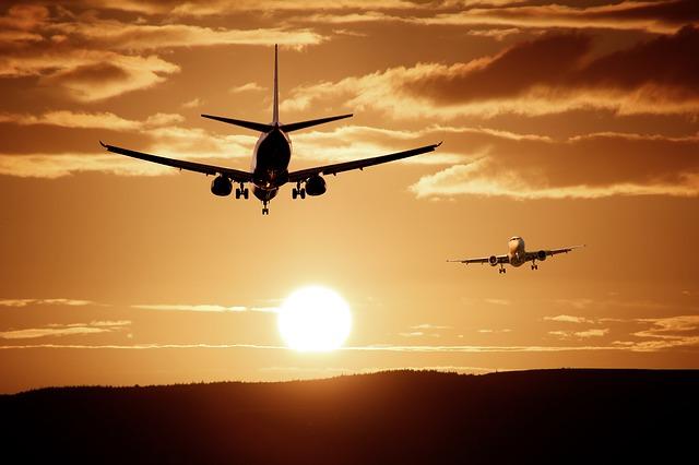 Viaja más paga menos