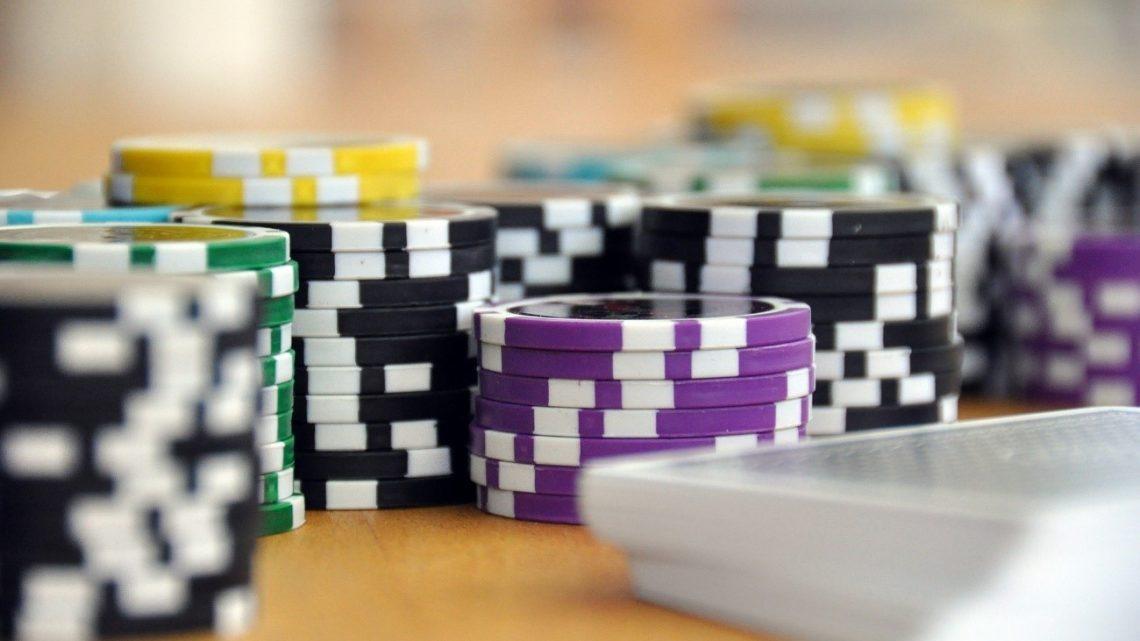 Adicción al juego: consejos para controlarlo