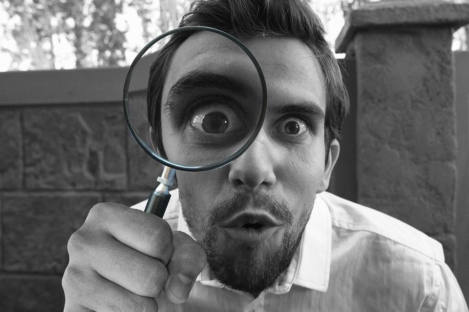 4 situaciones más comunes por las que se contactan detectives privados